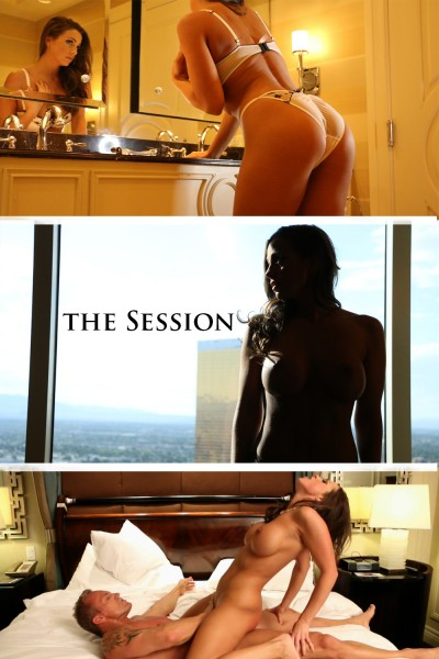 TheSession_poster