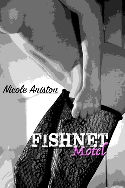 FishnetMotel_poster